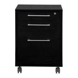 File Cabinet Computer Desk Filing Cabinets: Find Vertical and Lateral File Cabinet Designs Online