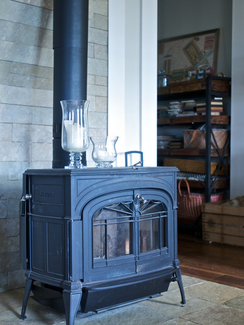 Pellet Stoves Home Design Ideas Pictures Remodel And Decor