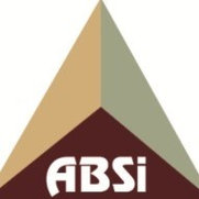 Associated Building Supply Inc.'s photo