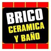 Foto de Brico Ceramica y Baño SL