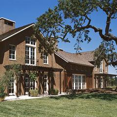Arcanum Architecture San Francisco Ca Us 94107