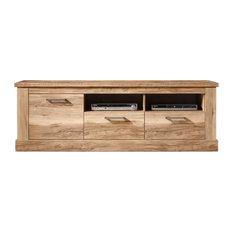 moderne tv schr nke lowboards tv lowboards tv b nke. Black Bedroom Furniture Sets. Home Design Ideas