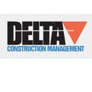 Delta Construction Management Company's photo