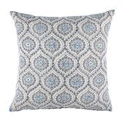 Parula Decorative Pillow