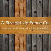 A Straight Up Fence Co., LLC.'s photo