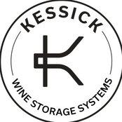 Kessick Wine Storage Systems's photo