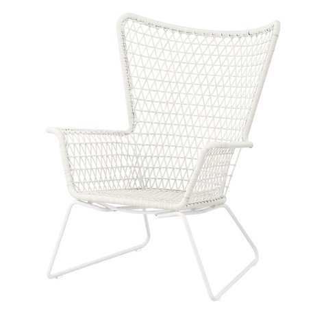 Woodside Heavy Duty Waterproof Rattan Cube Set Cover 311983598541 together with Pe Rattan Wicker Swings Images likewise Rattan Armchair besides New moreover Ls 7. on woven rattan furniture