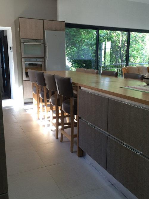 cuisine arrex photos et id es d co de cuisines. Black Bedroom Furniture Sets. Home Design Ideas