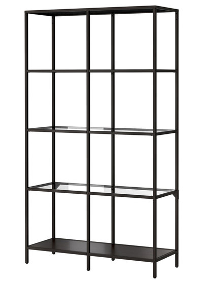 Guest Picks All the Rage on Design Blogs : f0d13a070024718a0698 w400 h560 b1 p0 scandinavian bookcases from www.houzz.com size 400 x 560 jpeg 21kB