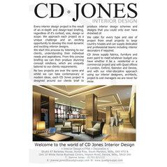 Quad Group Amp CD Jones Deisgn Ltd