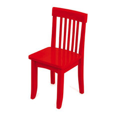 Table And Chair Child Kids Chairs: Find Kids' and Toddler Chair ...