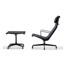 reclining armchairs and accent chairs houzz