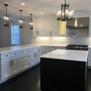 Emerson Brothers, LLC. Home Remodeling's photo