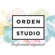 Foto de Orden Studio