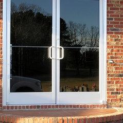 custom showers pro glass. 30  Shower Door Hardware Raleigh Proglass Custom Showers Best