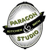 Paragon Kitchen & Bath Studio's photo