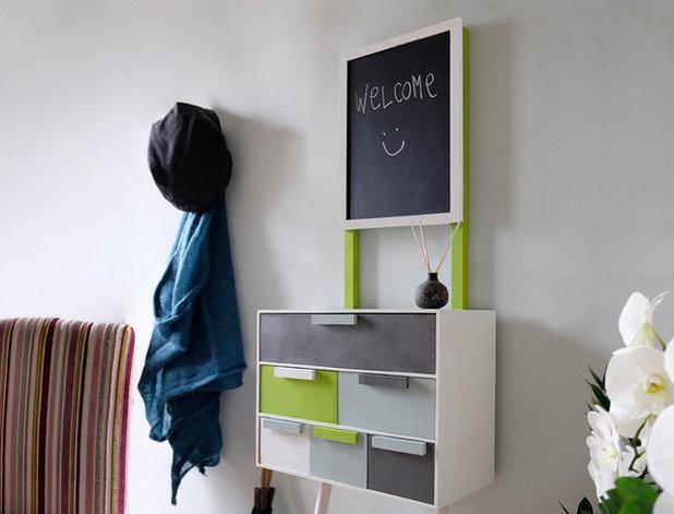 Credenza Piattaia Ikea : Piattaia in legno ikea affordable best with