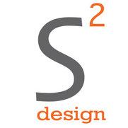 S Squared Design, LLC's photo