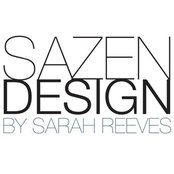 SAZEN DESIGN LLC's photo