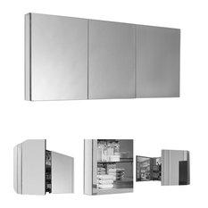 Medicine Cabinets | Houzz