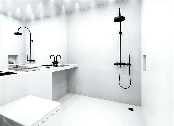 expertise f r houzz zum thema bodengleiche duschen. Black Bedroom Furniture Sets. Home Design Ideas