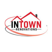 Intown Renovations's photo