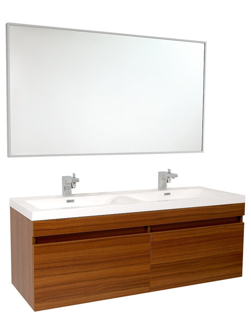 Bathroom vanities with tops bathroom vanities houzz