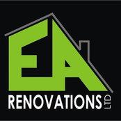 EA Renovations Ltd.'s photo