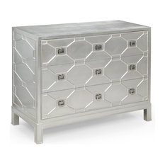 Shop Decorating Accent Chests and Cabinets on Houzz