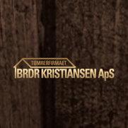 Brdr. Kristiansen ApSs billeder