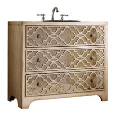 Cole Co Cole And Co Grace Hall Chest Transition Easily From