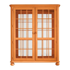 Built In China Cabinet China Cabinets & Hutches: Find ...