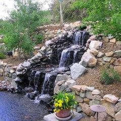 Vicente Landscaping - Prescott, AZ, US 86304