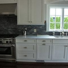 Home Supply Kitchen Design Hawthorne Nj