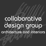 Collaborative Design Group-Architects & Interiors's photo