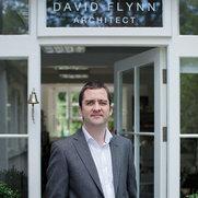 David Flynn Architects Ltd.'s photo