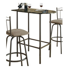 shop rustic home bar products on houzz