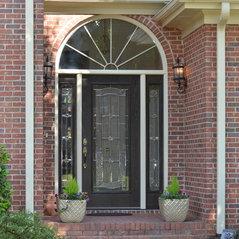 Taylors Window & Screen Inc - Greenville, SC, US 29609