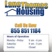Lane Thomas Housing LLC's photo
