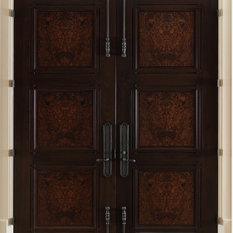 Craftsman Front Doors Houzz