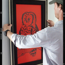 Decorating Secrets: Picture-Perfect Way to Hang Art