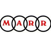 Marr Construction's photo