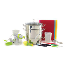 Hurom Slow Juicer Hj Series : Juicers: Find Juicer Machine and Cold Press Juicer Ideas Online