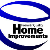 Premier Quality Home Improvements & Repairs, LLC's photo