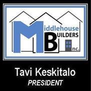 Middlehouse Builders, Inc.'s photo