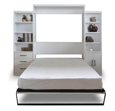 Find step stool for bed produkter på houzz