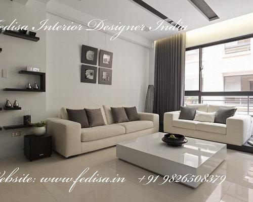 Modern Balinese Home Design, Photos & Decor Ideas