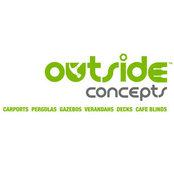 Outside Concepts's photo