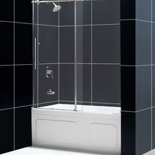 Level Home Improvements Tub Inspirations