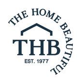 The Home Beautiful's photo